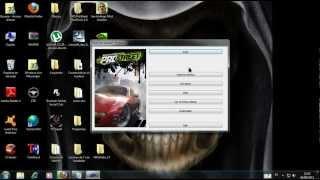 Descargar E Instalar Need For Speed Pro Street Full