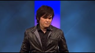 Joseph Prince How Believers Fall From Grace 17 April