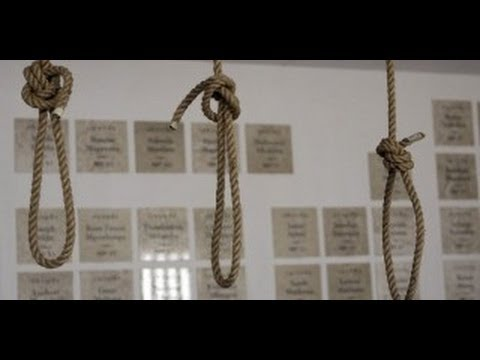 Dunya News-Pakistan Taliban demands release of members on death row