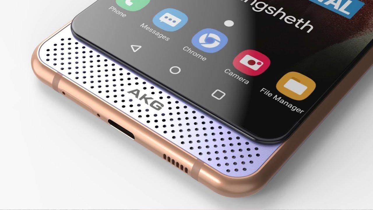10 Best Upcoming Smartphones 2019/2020