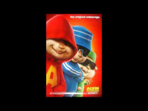 Mike WiLL Made-It (Chipmunks version) 23 ft. Miley Cyrus, Juicy J & Wiz Khalifa