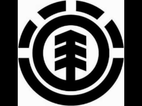 Logos de marcas de skaters - Imagui