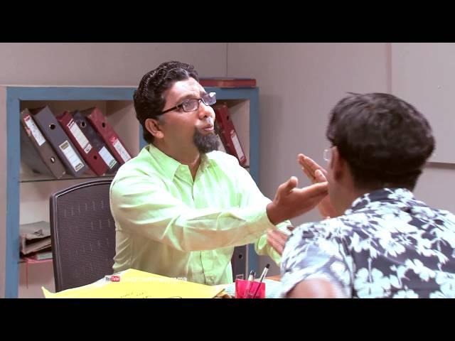 Mariamayam Mazhavil Manorama Promo Epi 134 13-07-14