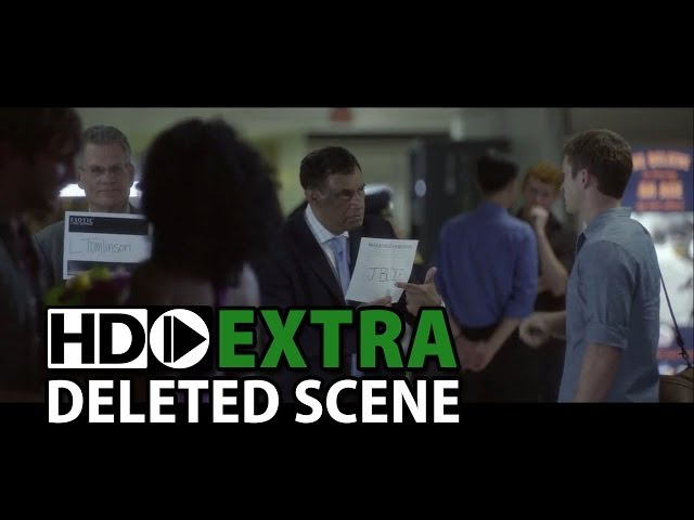 Friends with Benefits (2011) Deleted, Extended & Alternative Scenes (9 & 10)