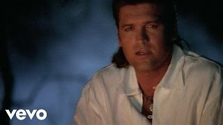 Billy Ray Cyrus - One Last Thrill