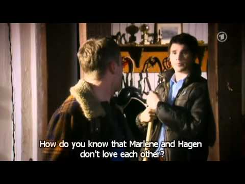 Christian & Oliver - (2011-03-07+08) - 058 - with English subtitles