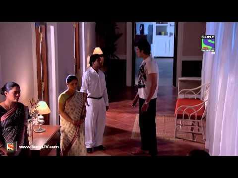 CID - Masoom Dost - Episode 1091 - 20th June 2014