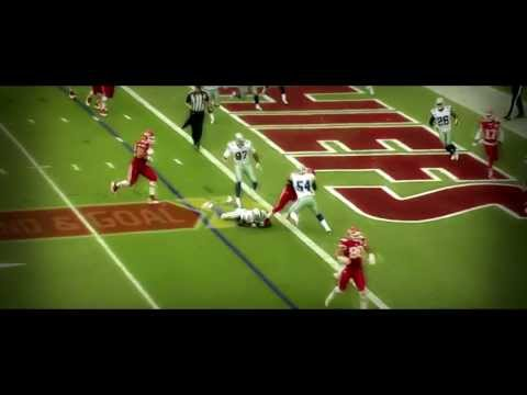 "Kansas City Chiefs 2013-2014 Highlights ""From zero to hero"""