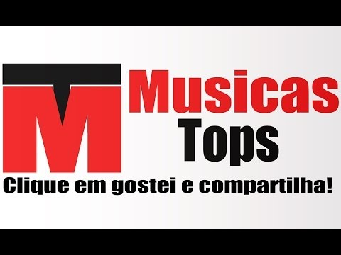 MC Victor MK - Dias Da Semana + Letra e Download