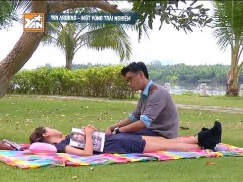 YANTV - YAN AROUND EPS04