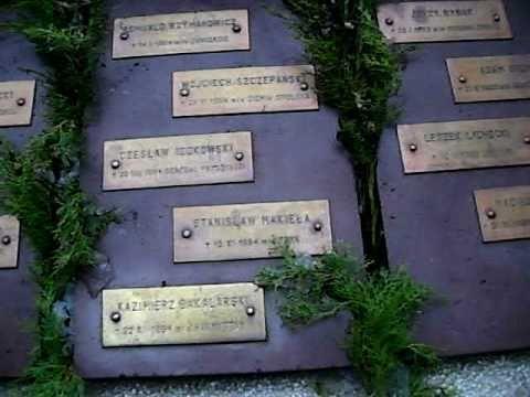 Szczecin-Jan Heweliusz-przed 18 rocznicą śmierci 55 ludzi,w tym wszystkich 35 pasażerów