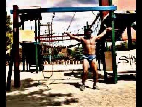 muscle worship videos madrid online