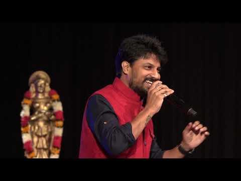 TAMA Sankranthi Sambharalu 2020 : Musical Night by Damini Bhatla and Dhanunjay