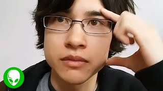 The Asian Onision
