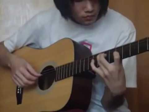 Chơi Guitar cực đỉnh