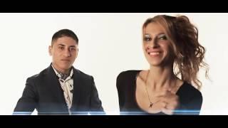 ALIN PRINTU - IUBIRE SUPREMA 2015 [VIDEO ORIGINAL HD]