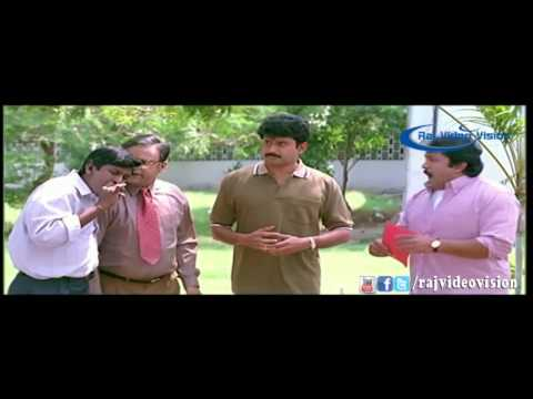 Iniyavale Movie Comedy 2
