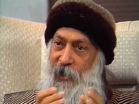 OSHO: Dreams Are Your Unlived Life