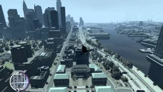 TRUCOS:Grand Theft Auto IV Episodes From Liberty