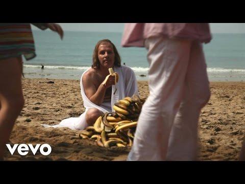 télécharger Katerine – La Banane