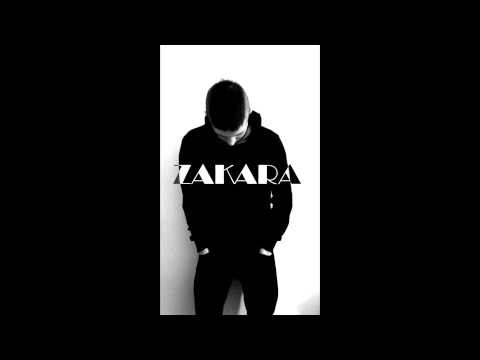 Zakara - Renegade (Official Beat video)