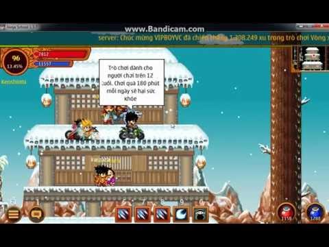 Ninja School Online-llvllrbjb0 nâng cấp vũ khí +15 onehit
