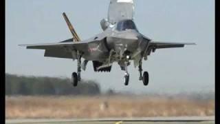 F-22 & F-35 Challenge Sukhoi T-50 (PAK FA)