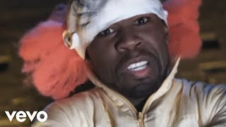 50 Cent - Ok You're Right