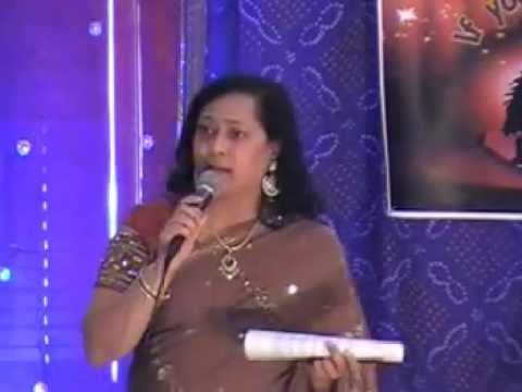 GyaNidhi Foundation - Denver SurSargam 2014