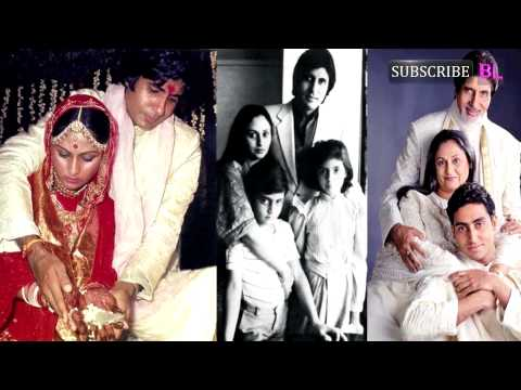 Happpy Birthday Jaya Bachchan
