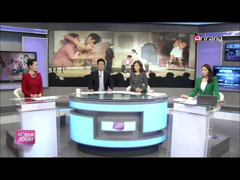 Korea Today Ep477 Seoul's central theater district showcasing long running shows