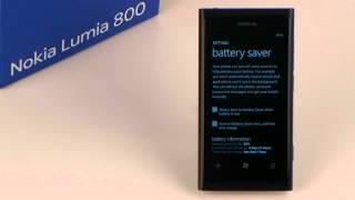 7 Setări Utile Pentru Smartphone-ul Nokia Lumia
