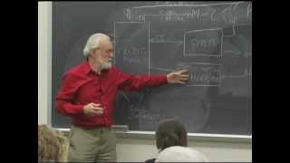 Class 08 Reading Marx's Capital Vol 2 with David Harvey