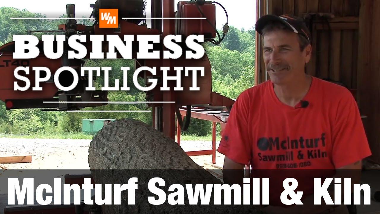 sawmill singles & personals Sawmills can hit nails,  sawmill disasters: when big blades strike heavy metal sawmills can hit nails,  dating back beyond biblical times.