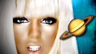 Parodia Lady Gaga - Poker Face