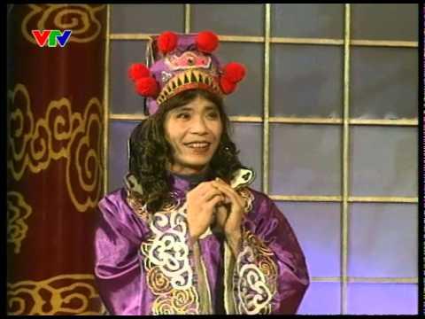 TÁO QUÂN 2008 | CHÍNH THỨC FULL HD CỦA VTV