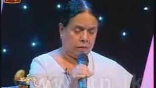 Nanda Malini - Ammawarune