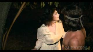 Adventures Of Tarzan Hemant Kimmy Katkar Tarzan