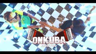 Onkuba-eachamps.rw