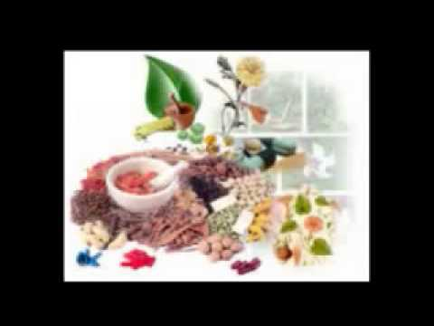 Ayurvedic home remedy by Rajiv dixit ayurveda episode 7 part 2