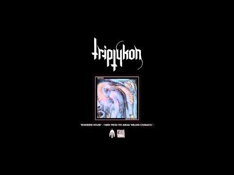 TRIPTYKON - Boleskine House (ALBUM TRACK) online metal music video by TRIPTYKON