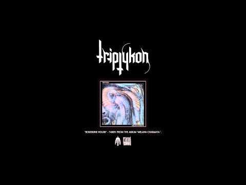 TRIPTYKON - Boleskine House (ALBUM TRACK) online metal music video by TRIPTYKON