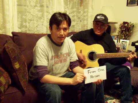 How to Sing Happy Birthday in Navajo