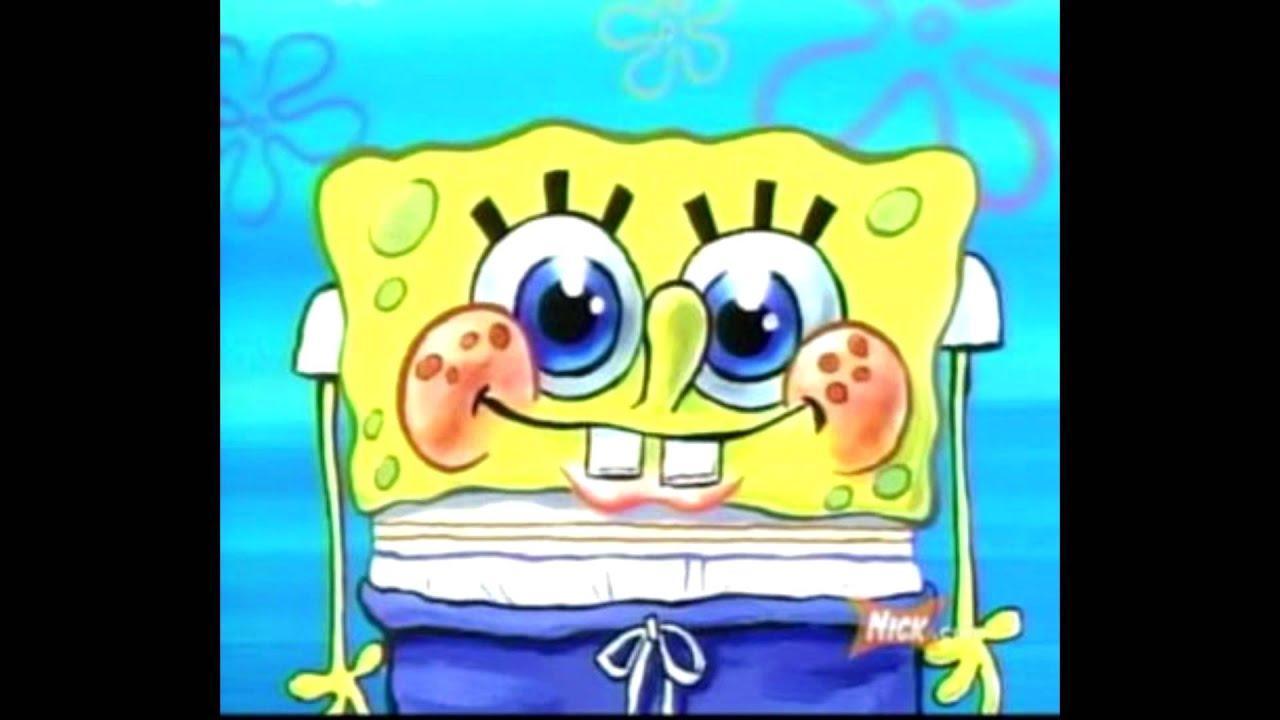 Best spongebob faces ever