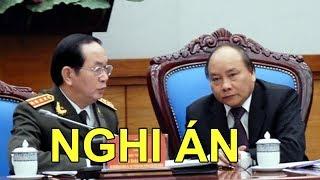 BCT bất ngờ họp khẩn cấp vì Trần Đại Quang lên cơn hấp hối và vụ án Trịnh Xuân Thanh?