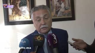 نبيل بن عبد الله لشوف تيفي:سنعمل على تحسين جودة السكن بالنسبة للمغاربة في الحكومة الجديدة |