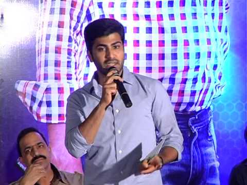 Citizen-Movie-Audio-Launch-Part-2