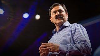 Ziauddin Yousafzai: My Daughter, Malala
