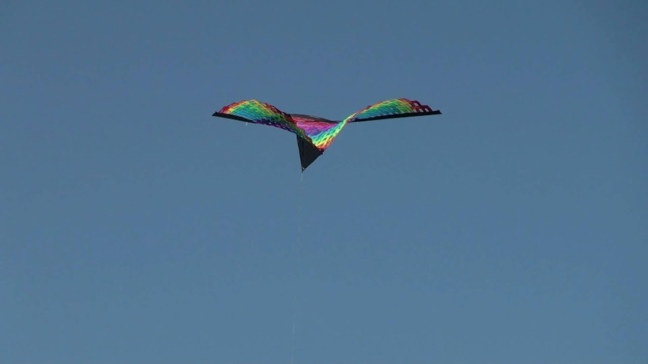 Maxresdefaultjpg - premier kites