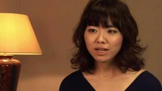 Hiromi | Voice